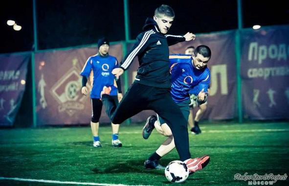 СИТИ Спорт
