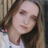 Алиева Наталья